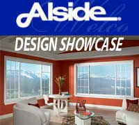 Alside Windows Design Showcase