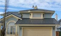MidKansas Exteriors Tile Roofing 2