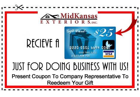 visa prepaid coupon