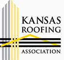 kansas roofing association