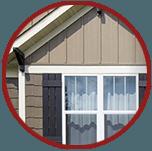 windows and siding image