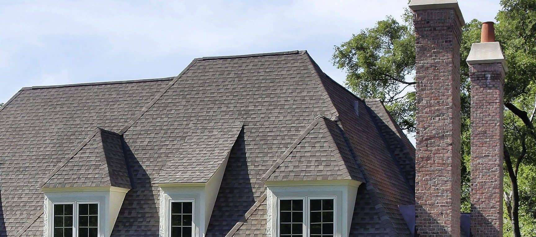 Wichita Roofing Contractors Best Roofers In Wichita
