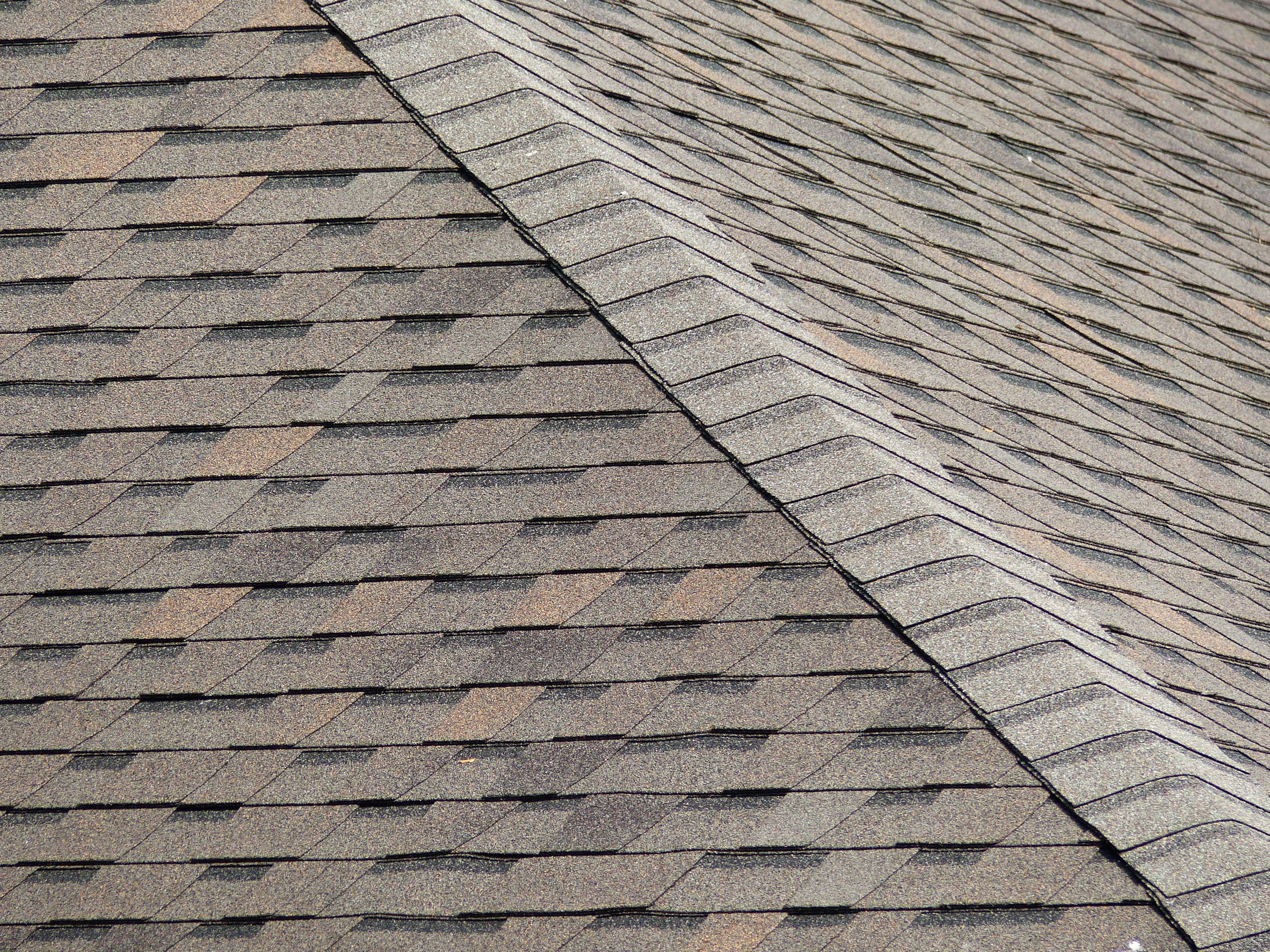 Roofing Composition Shingles Mid Kansas Exteriors Inc