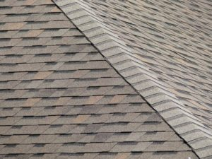 roof shingles best for Wichita weather