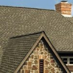 GAFTimberlinePrestiqueLifetimeshingles