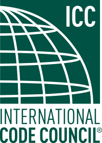 ICC Certifications for MidKansas Roofing in Wichita