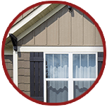 windows and siding image