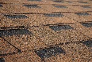 Why Use Composite Roofing Shingles? - Mid Kansas Exteriors, Inc