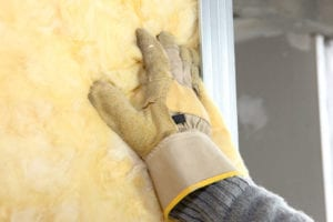 Home Exteriors And Insulation  In MidKansas