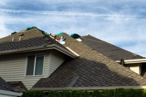 Signs You Need A Roofing Contractor To Repair Your Roof