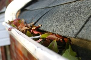Get Gutter Guards Installed By Roofing Company