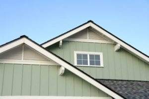 New Siding Improves Home Value MidKansas Exteriors