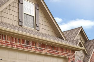 New Roofing Siding Benefits