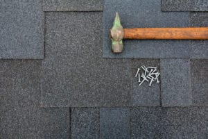 Roofing Company Common Roof Repairs