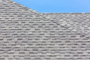 Weather Resistant Roofing Mid Kansas