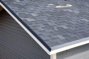 Roofing in Midkansas wind damage