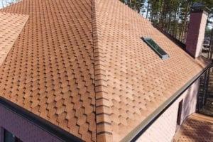 mid kansas roofing wind resistant